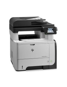 Hp Laserjet Pro Mfp M521Dn Printer - Imagen 1