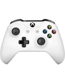 Xbox One Controller Crete TF5-00002 - Imagen 1