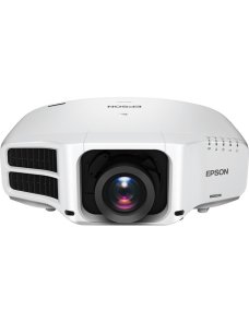 PowerLite Pro G7200W Projector V11H751020 - Imagen 1