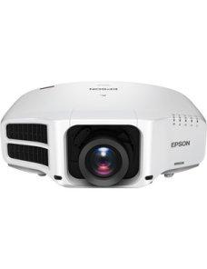 PowerLite Pro G7400U Projector with 4K V11H762020 - Imagen 1