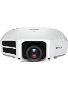 Pro G7100- XGA 6500LM PROJECTOR V11H754020 - Imagen 1