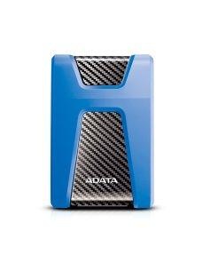 Adata Disco Externo 2Tb, Usb 3.2 Blue - Imagen 1