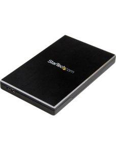 Cofre USB 3.1 Gen 2 de 1 bahia 2 5 SATA S251BMU313 - Imagen 1