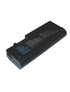 Batería Original Toshiba NB100-128 NB100-139 NB100-12A NB100-12S