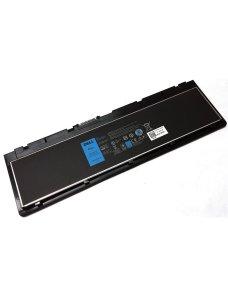 Batería Original Dell Ultrabook RFN3C Blanco 2013 ORFN3V XM2D4