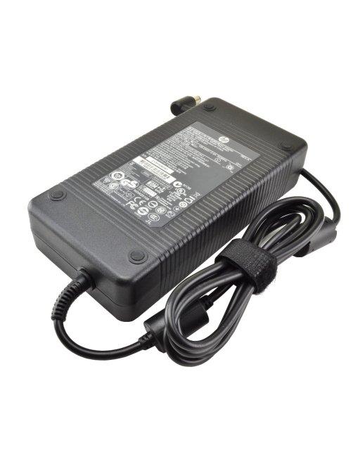 Cargador Original HP Elitebook 8770w 8740w 8750w 11.8a