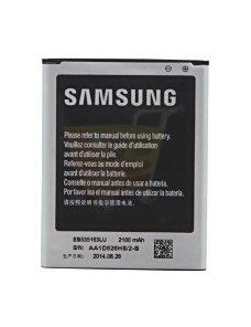 Batería Celular Samsung Galaxy Grand DUOS I9082 SAMSUNG GALAXY SIII / I9300