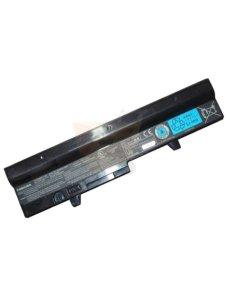 Batería Original Toshiba NB 305 PA3782U-1BRS