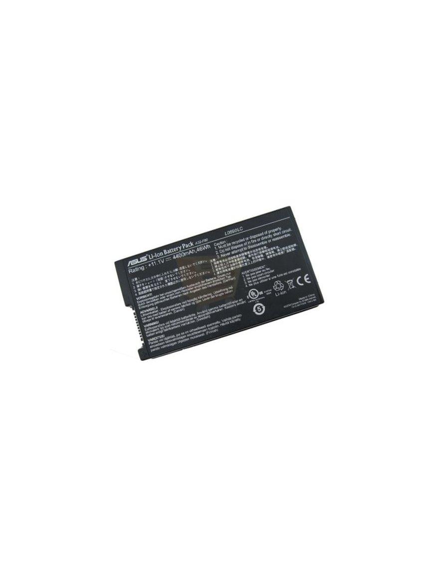 Batería  para IBM Thinkpad X40 X41 NORMAL