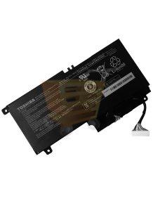 Batería Original Toshiba Satellite L45 L50 L55 P50 P000573230 PA5107U-1BRS