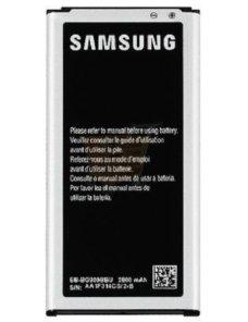 Batería Original Samsung Galaxy S5 i9600 G900V G900P G870