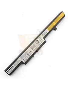 Batería Original Lenovo IdeaPad Eraser M4400 M4500 45N1185