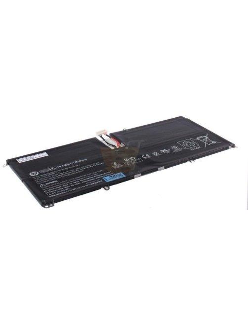 Batería Original HP Envy Spectre XT 13-2120tu 13-2021tu 13-2000eg