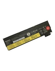 Bateria Original Lenovo 68 - T440 - T440S - X240 P-N: 45N1136