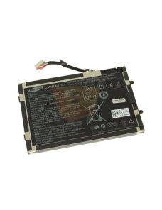 Batería Dell Original Alienware M11x M14x R1 R2 8P6X6 P06T PT6V8 T7YJR