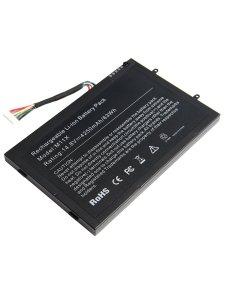 Batería Dell Alternativa Alienware M11x M14x R1 R2 8P6X6 P06T PT6V8 T7YJR