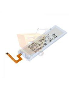 Batería Original Sony Xperia M5 Dual E5633 2600mAh AGPB016-A001