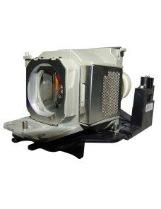 Lampara OEM Sony LMP-E211 / LMPE211