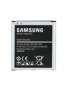 Batería Original Samsung Galaxy J7 J700 J700F SM-J7008 BJ700BBC 3000mAh
