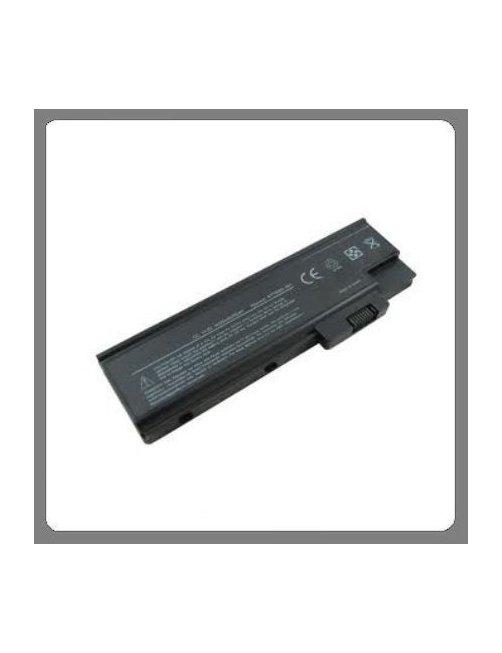 Bateria  Acer Aspire 1410 3000 Travelamate 2300