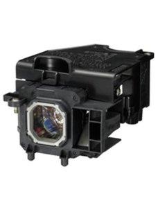 Lampara Alternativa para Proyector NEC NP-M350XG NP16LP-ER