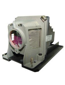 Lampara Alternativa para Proyector NEC NP13LP NP-V260XG