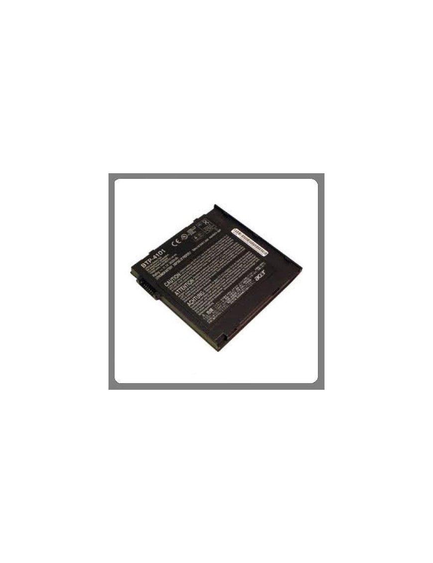 Batería Acer TravelMate 350 351 352 353 354