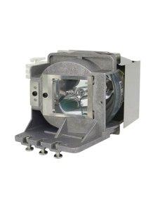 Lampara Proyector Viewsonic RLC-081 PJD7333 RLC081 Alternativa
