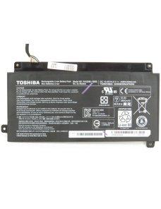 Batería Original Toshiba PA5208U-1BRS Chromebook 2 CB30 CB35 Satellite E45W E45W
