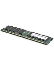 Memoria 49Y1397 8GB DDR3 1333MHz IBM System x3550 M3 x3620 M3 x3650 M3 x3755 M3