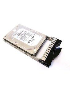 Disco Duro 49Y2003 49Y2004 49Y2007 49Y7410 IBM 600GB 10K SFF SAS HARD DRIVE