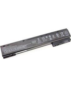 Batería Original HP ZBook 15 17 G1 G2 AR08 AR08XL HSTNN-IB4H 707614-121