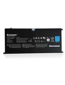 Batería Original Lenovo L10M4P12 IdeaPad U300 U300s-IFI U300s-ISE Yoga 13 Yoga13-IFI