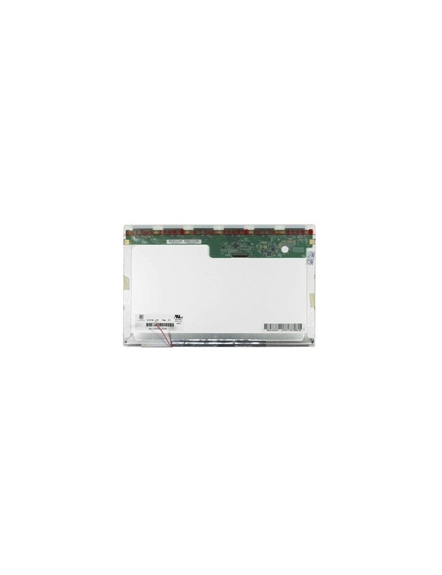 Pantalla Notebook 12.1 Pulgadas LCD (1280x800)