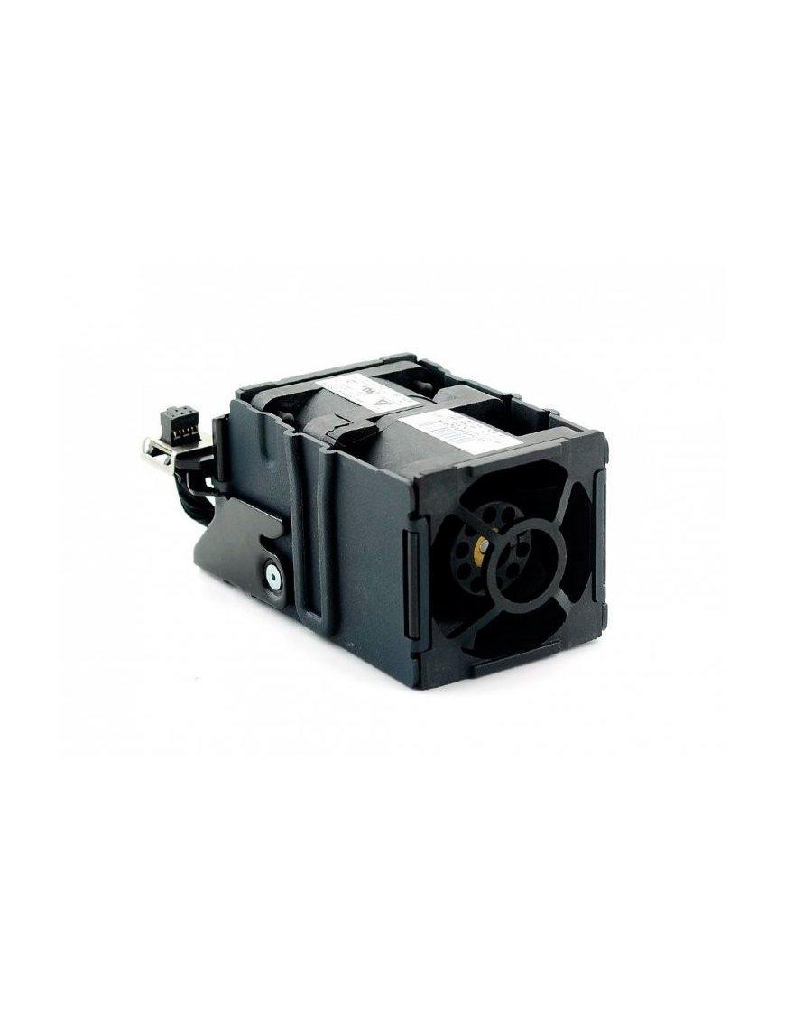 BLACK Server Cooling Fan 654752-001 667882-001 for HP Proliant DL360p DL360e G8