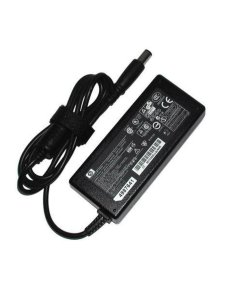 Cable trebol para cargador de notebook