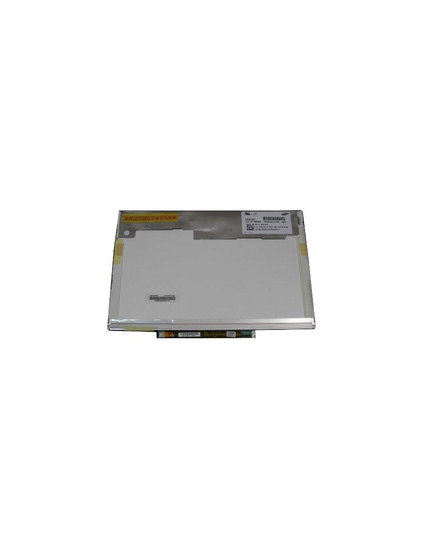 Pantalla Notebook 13.3 Pulgadas LCD (1280 x 800) WXGA