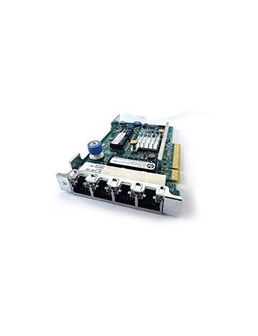 629135-B21   684208-B21   634025-001   HP ETHERNET 1GB 4-PORT 331FLR ADAPTER