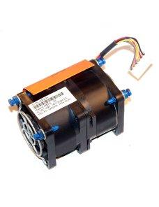 IBM eServer Dual Cooling Fan for IBM x336 Servers 33P2334 33P2335