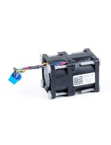 Dell PowerEdge R320 R420 R710 Server Cooling Fan HR6C0