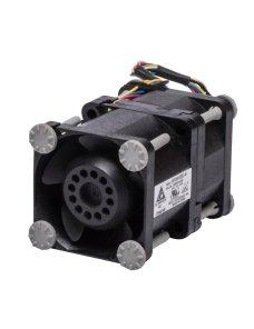 DELL POWEREDGE SERVER R320 R420 COOLING FAN G8KHX 98N89 CMRFD