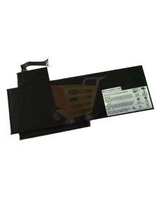 Batería Original MSI BTY-L76 GS70 2PE-026CN 2QE-084CN Series 11.1V 5400mAh