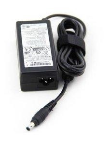 Control Remoto Presentador Power Point Diapositivas con Puntero Laser Alto Alcance