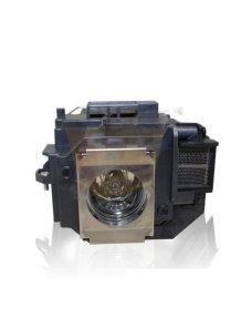 Lampara Alternativa EPSON H-312A