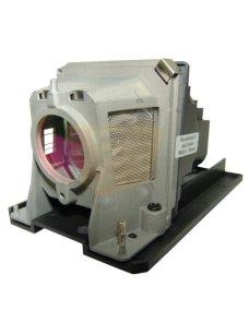 Lampara Alternativa NEC NP-VE282B