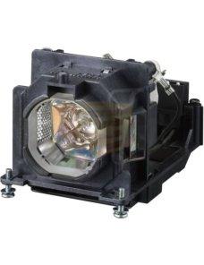 Lampara Alternativa Panasonic PT-LB300