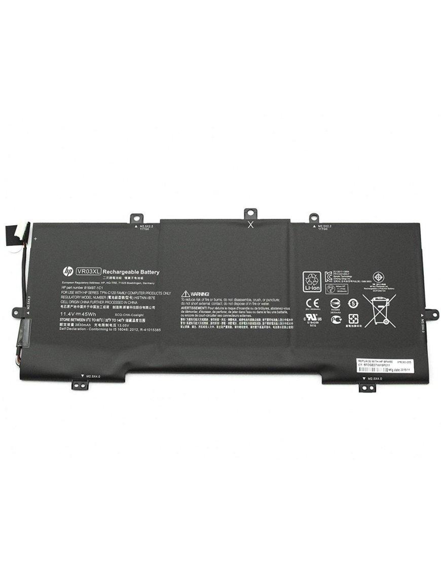 "Batería Original IBM Lenovo 3000 N200 14.1"" Series"