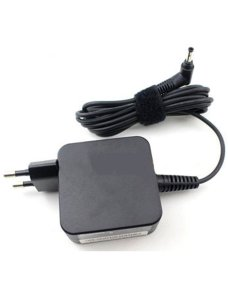 Cargador Original 20V 2.25A 45w charger Lenovo ADP-45DW A/C GX20K11838 PA-1450-55LN