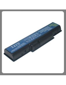 Batería Acer Aspire 4520 4710 4310 12 Celdas