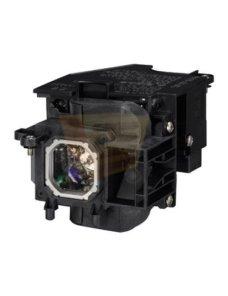 Lampara Proyector NEC NP-23LP NP23LP NP-P401W NP-P451W NP-P451X NP-P501X NP-PE501X